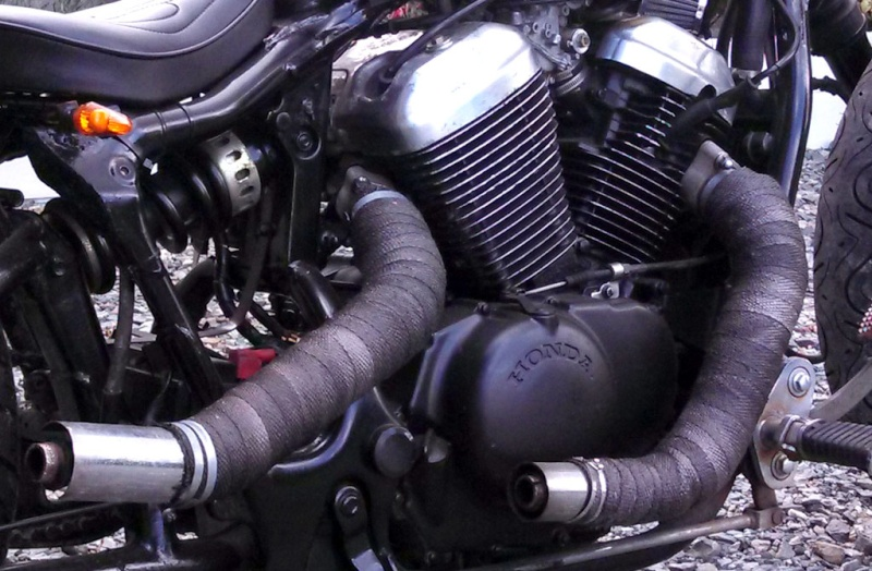 VT600C d'arn0o0 - Echappement et carburation Echapp10