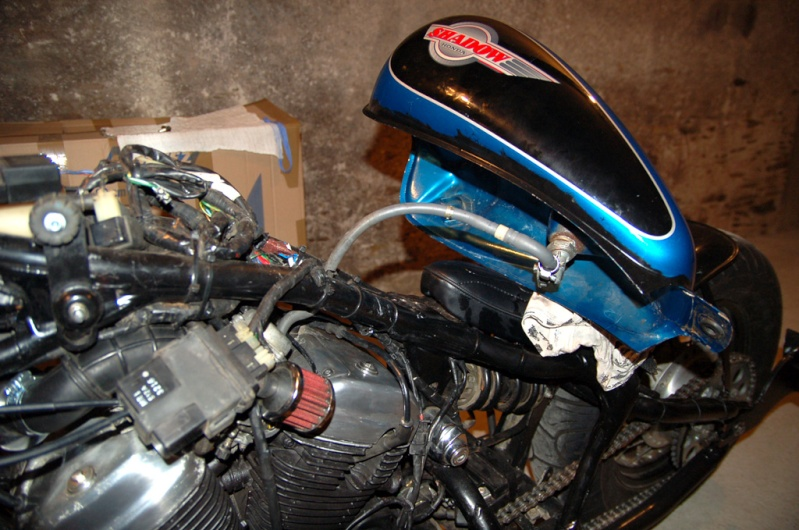 VT600C : circuit essence à revoir Raserv10