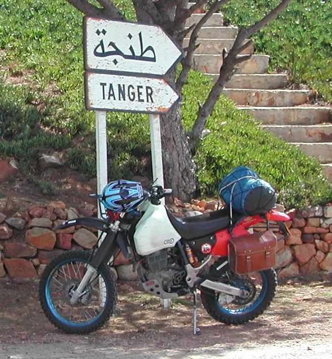Un XR Honda sinon rien... Raid_210