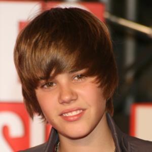 Google image  Justin10