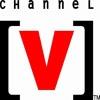 [V] CHANNEL