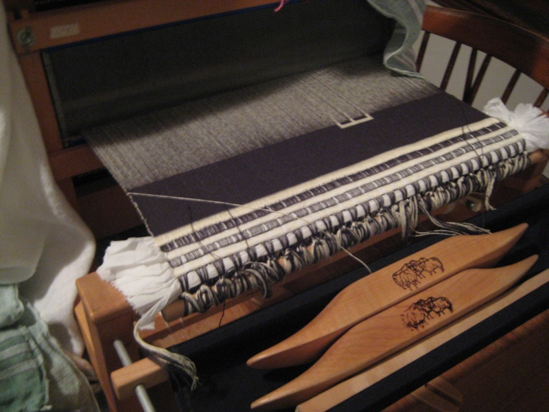 Weaving, Loom(s) Img_5510
