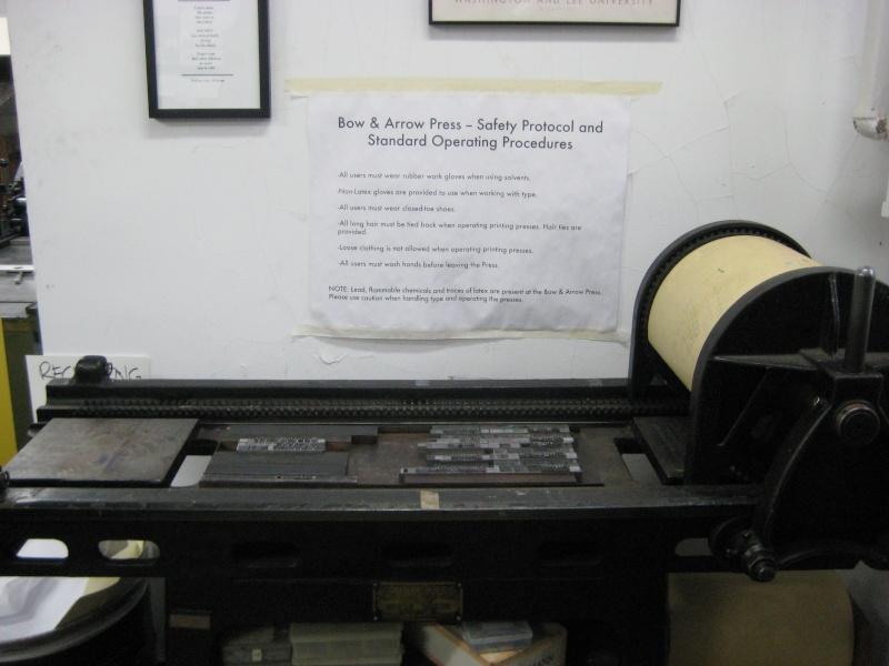 Vintage Letterpress Img_5513