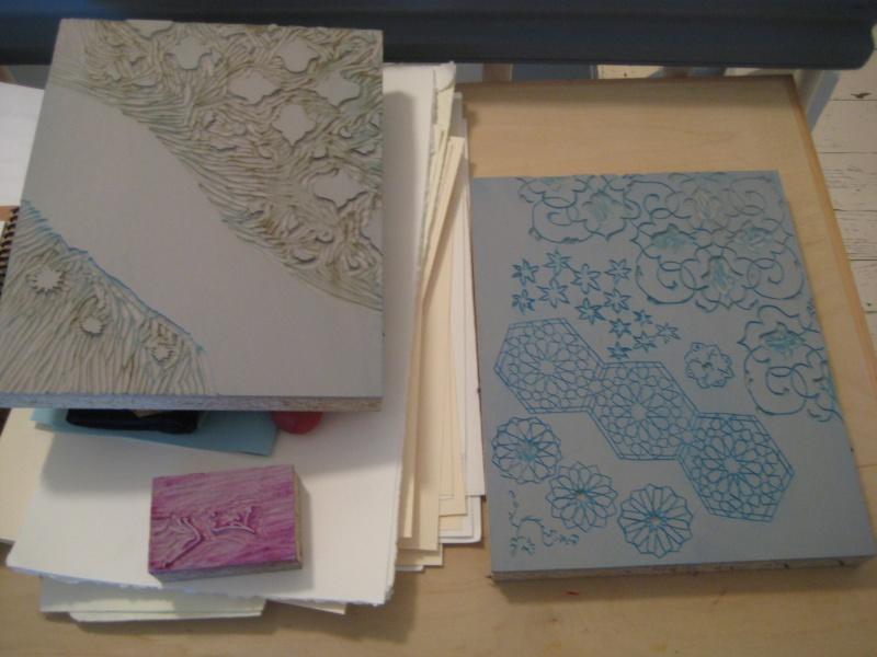 Vintage Letterpress Img_5615