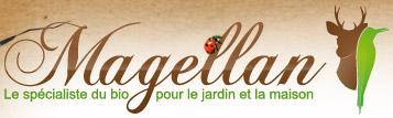 Magellan Bio Logo_m10