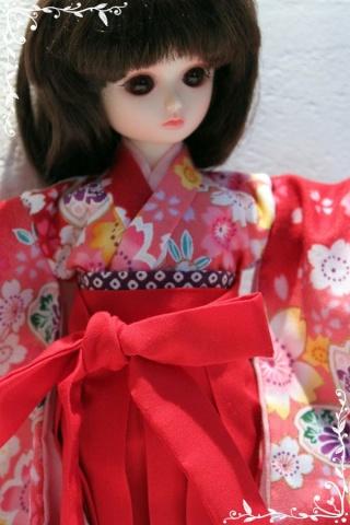 (JSakura)kimono BJD Hgjiim10