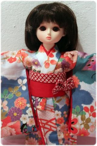 (JSakura)kimono BJD Hgjiim11