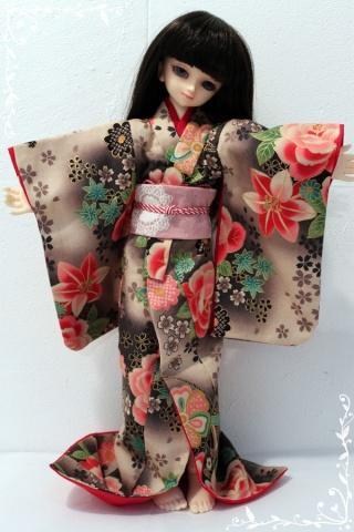 (JSakura)kimono BJD Img_3311