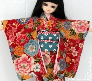 (JSakura)kimono BJD Img_3312