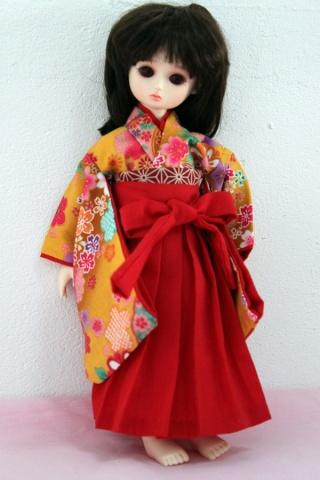 (JSakura)kimono BJD Img_4110