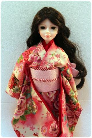 (JSakura)kimono BJD Img_4310