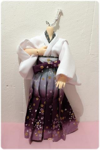(JSakura)kimono BJD Img_4410