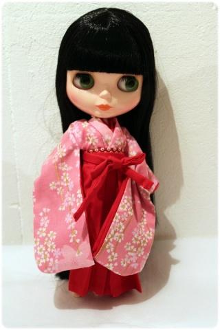 (JSakura)kimono BJD Img_4510