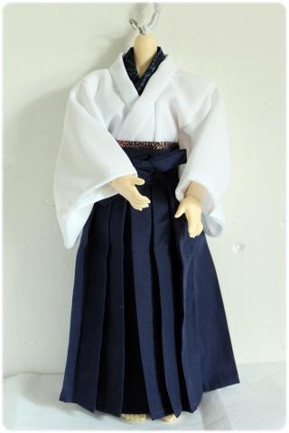(JSakura)kimono BJD Img_4511