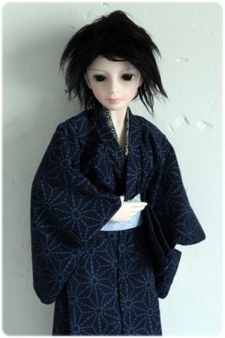 (JSakura)kimono BJD Img_4610