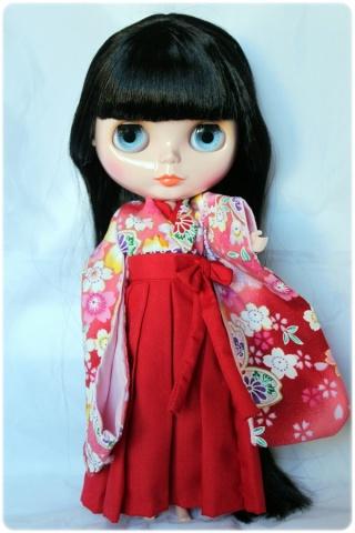 (JSakura)kimono BJD Img_4710