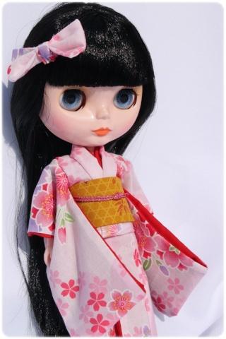 (JSakura)kimono BJD Img_4810
