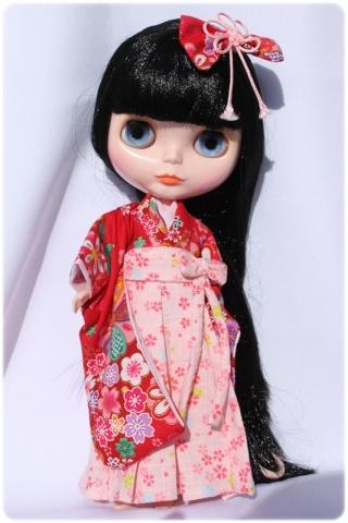 (JSakura)kimono BJD Img_4811