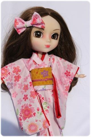 (JSakura)kimono BJD Img_4812