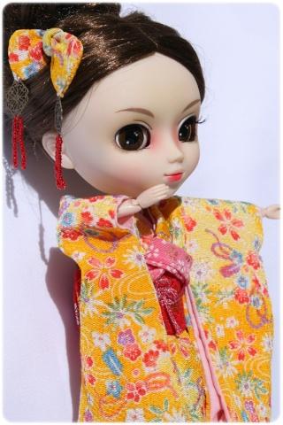 (JSakura)kimono BJD Img_4912