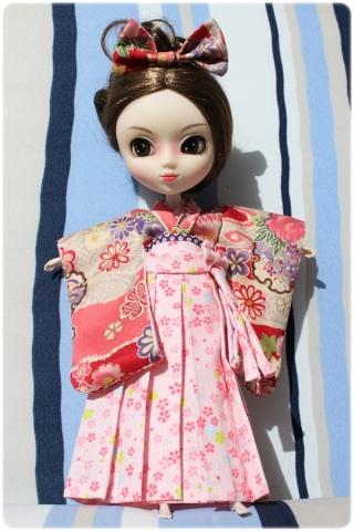 (JSakura)kimono BJD Img_4914