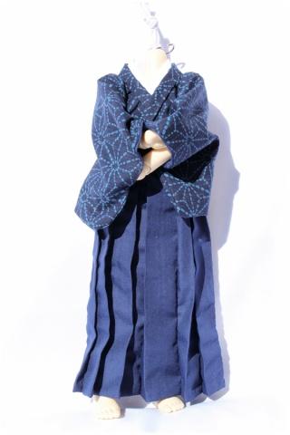 (JSakura)kimono BJD Img_4915