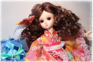 (JSakura)kimono BJD Img_6111