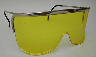 Pilla Outlaw Glasses - Page 4 Jpg_ou10