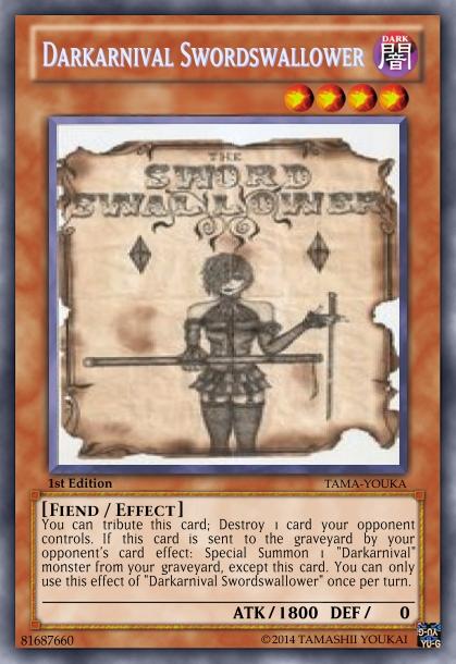 Darkarnival Archetype Darkar16