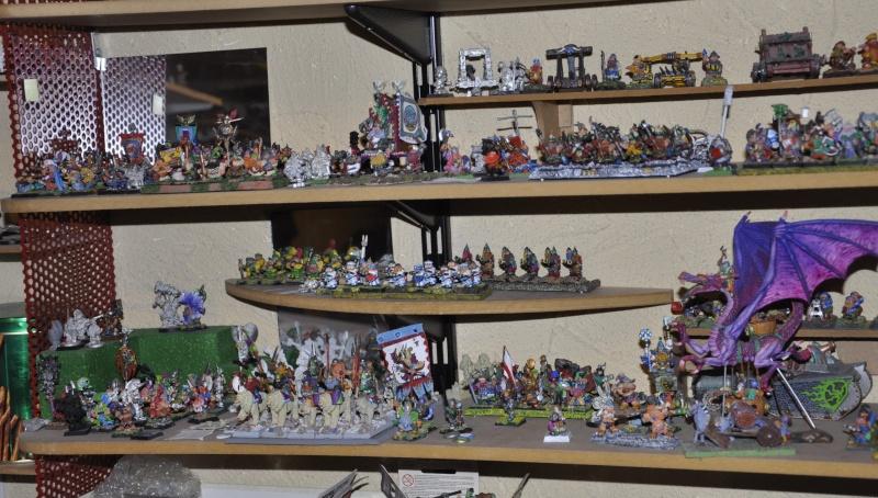 Les figs et armées de squ4t ! Dk110