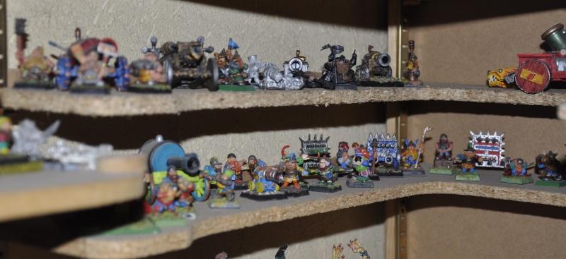 Les figs et armées de squ4t ! Dk311