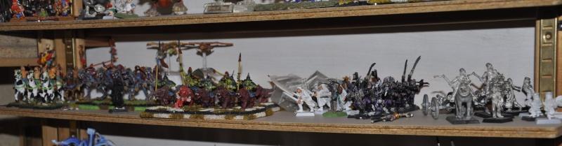 Les figs et armées de squ4t ! Merc111