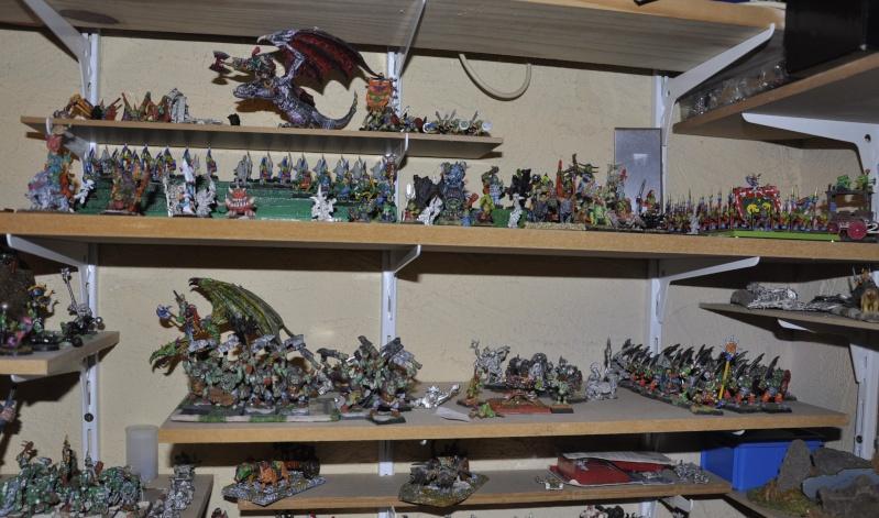 Les figs et armées de squ4t ! Orq211