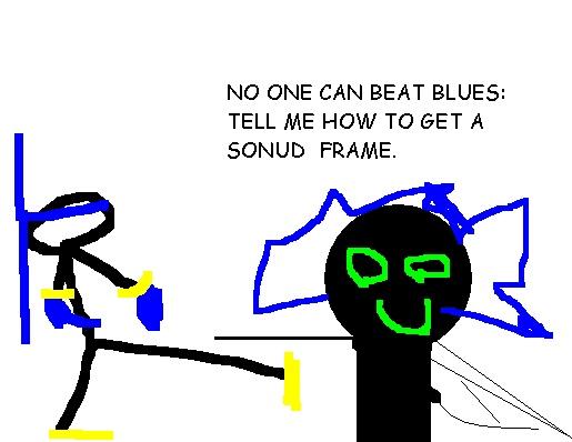 Sound Frame Frames10