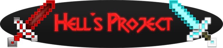 Hell's Project 4.0