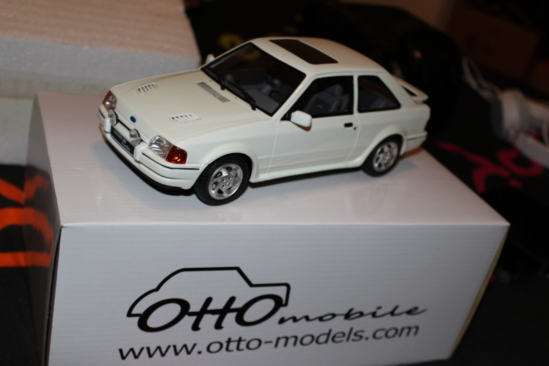 Miniature ford Img_0410