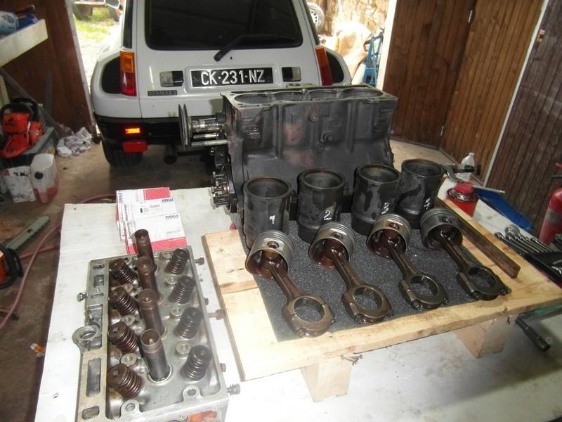 presentation alpine turbo kit turbo 61 - Page 2 Sam_1110