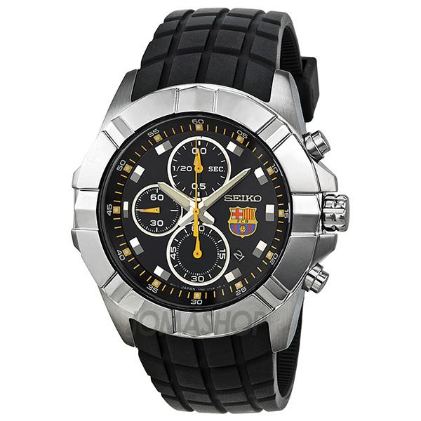 Nouveau venu, à la recherche d'une montre (sans blague) - Page 4 Barcel10
