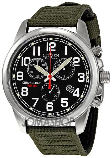 Nouveau venu, à la recherche d'une montre (sans blague) - Page 3 Citize10