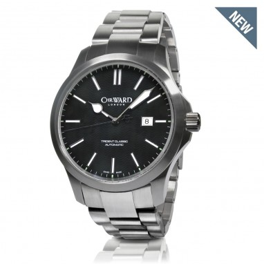 ward - NEWS Christopher Ward C65 Trident Classic Cw_bla10