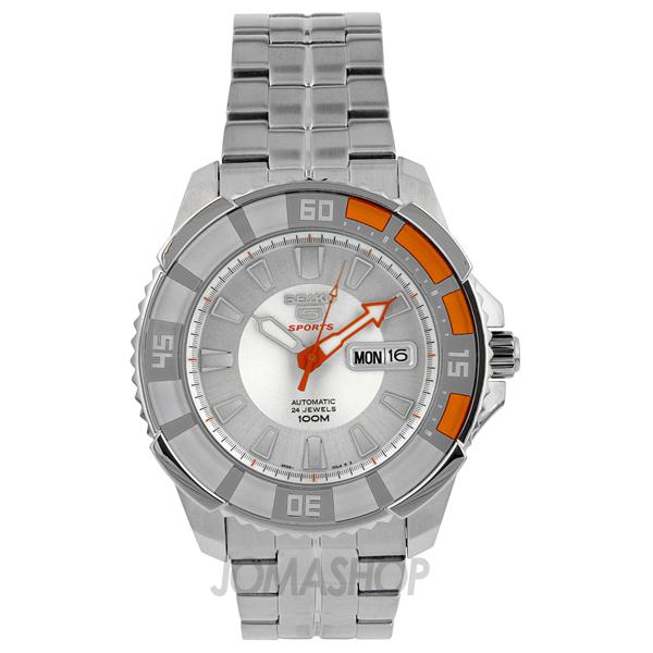 Nouveau venu, à la recherche d'une montre (sans blague) - Page 3 Seiko10
