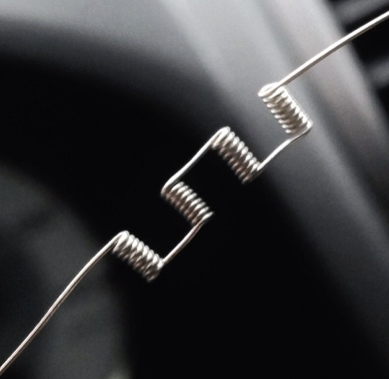 Nano coil ou Dragon Coil Captur29
