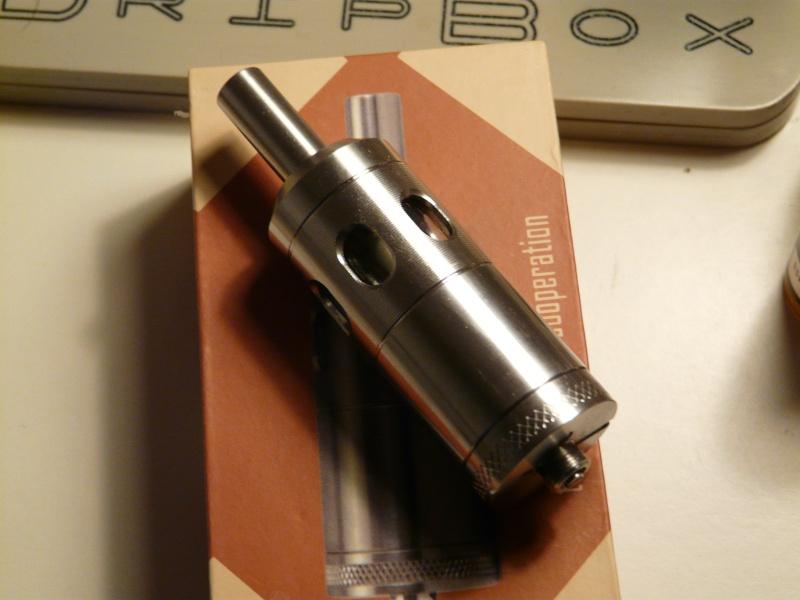 Revue le china Squape de Tobeco P1550333
