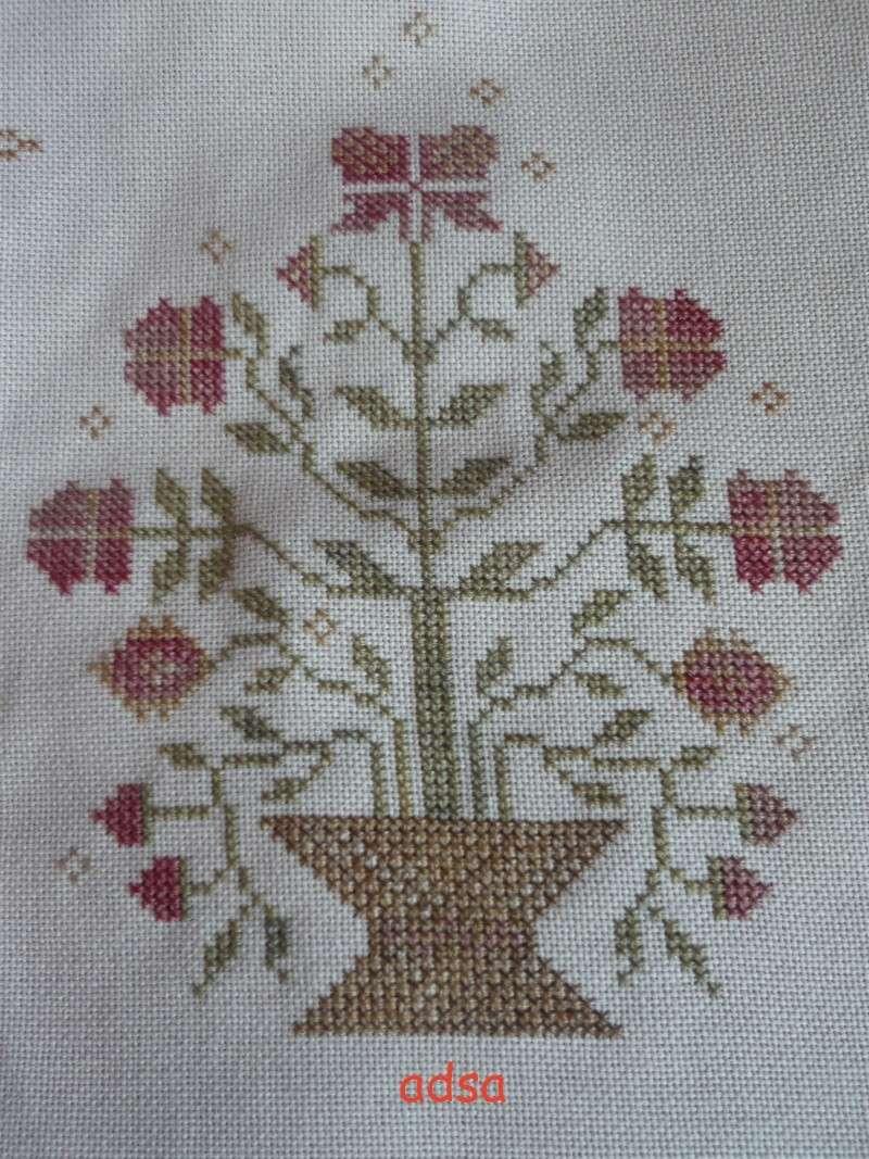 SAL Christmas de Bbd Prochain objectif le 12 octobre^^ - Page 38 Christ11