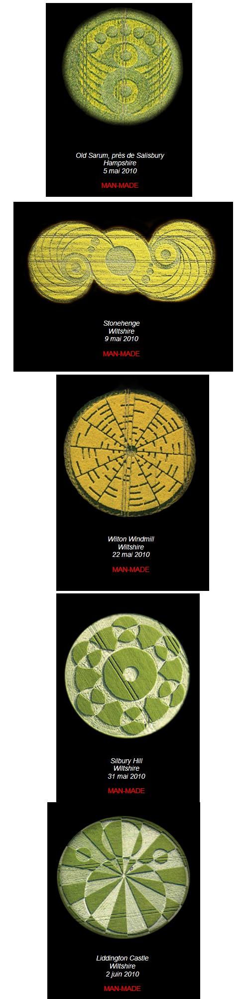 Crop Circles 2013. - Page 18 Cultur10