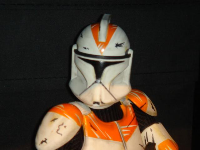 [Paint job] Clone Trooper Phase I d'Olive en Clone 212th Utapau...  Dsc05411