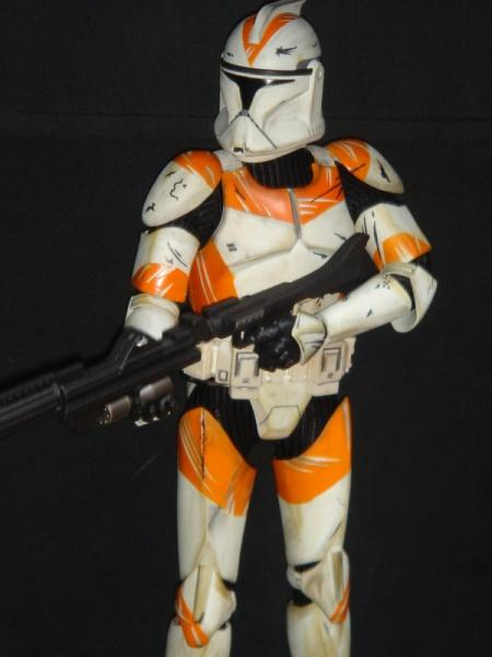 [Paint job] Clone Trooper Phase I d'Olive en Clone 212th Utapau...  Dsc05417