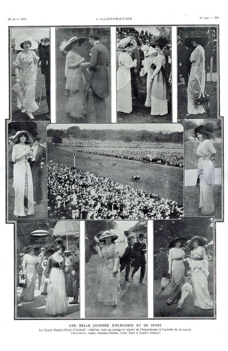 La mode à bord du Titanic - Page 2 29juin10