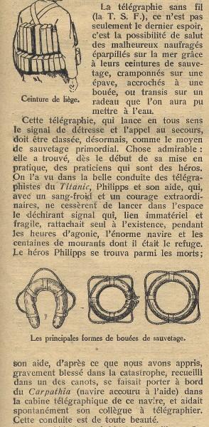 Site français sur Jack Phillips - Page 3 Les_an10