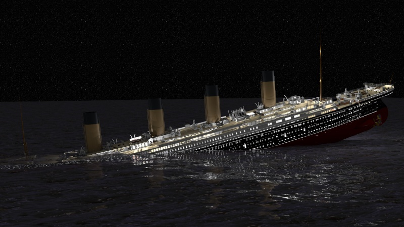 Titanic sous Blender - 21PhilC1 - Page 2 Ship1110